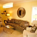 Image: 2 bedroom villa suite room at Hotel Escalante, Naples, FL